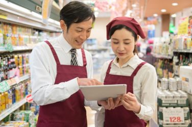 人事情報と勤怠・給与情報の統合で資格手当などの情報を履歴管理+給与計算に反映