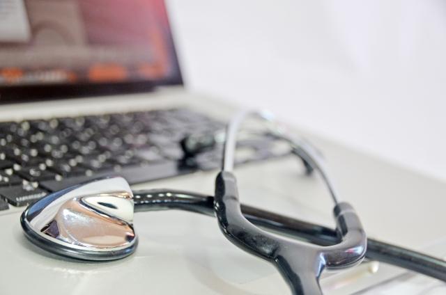 【脱Excel】客観的な打刻管理で複雑な勤怠管理を一元管理