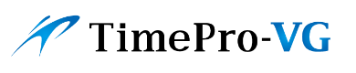 TimePro-VG