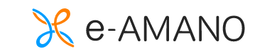e-AMANO