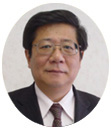 吉田 孝司氏
