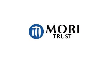 MORI TRUST
