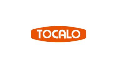 TOCALO