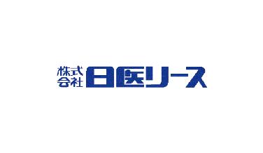 株式会社日医リース