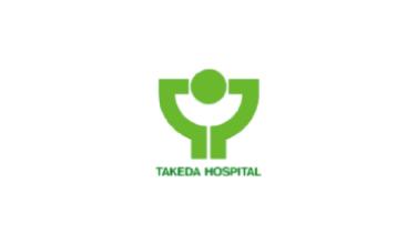 TAKEDA HOSPITAL