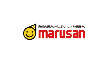 marusan