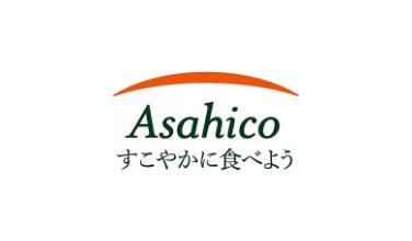 Asahico