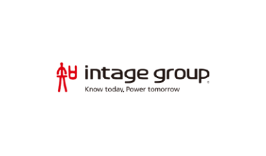 intage group