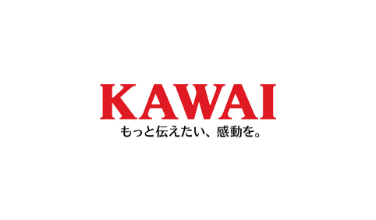 KAWAI