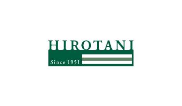HIROTANI