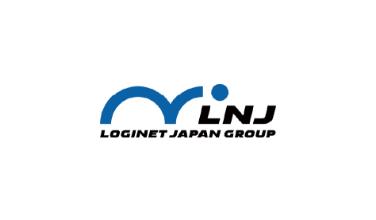 LNJ LOGINET JAPAN GROUP