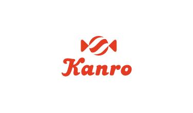 Kanro